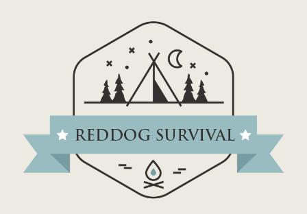 Reddog Survival